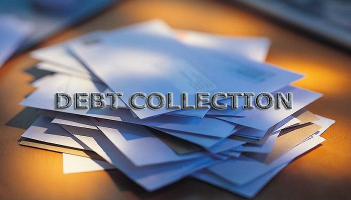 DebtCollectionFI