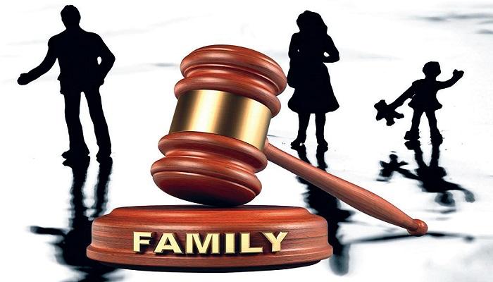 FamilyMaters